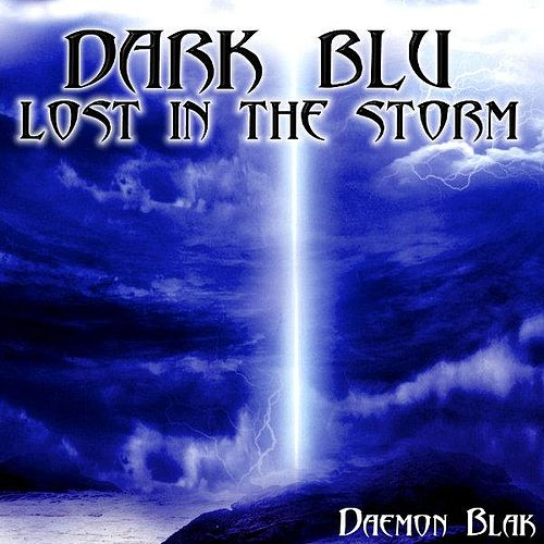 Lost In The Storm by Dark Blu