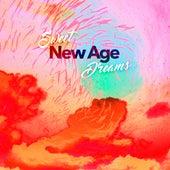 Sweet New Age Dreams by Deep Sleep Music Academy