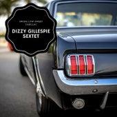 Swing Low Sweet Cadillac von Dizzy Gillespie