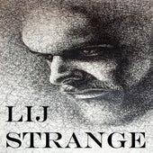 Strange de Lij