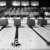 Anxious von Amaris
