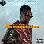 No Punchline by Beenie Man