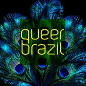 Queer Brazil von Various Artists