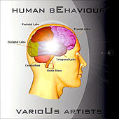 Human Behaviour de Various Artists