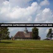 LEXINGTON CAPRICORNO DANCE COMPILATION 2020 von Berloffa