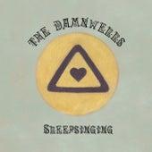 Sleepsinging by The Damnwells
