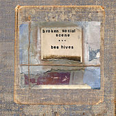 Bee Hives de Broken Social Scene