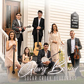 Glory Bound de Sugar Creek Bluegrass