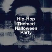 Hip-Hop Themed Halloween Party by Hip Hop All-Stars, Top 40 Hip-Hop Hits, Hip Hop Classics