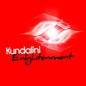 Kundalini Enlightenment von Yoga