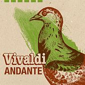 Vivaldi Andante von Various Artists