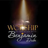 Worship in Isolation by Benjamin Dube