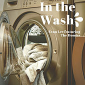 In the Wash de Evan Lee