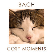 Bach Cosy Moments by Johann Sebastian Bach