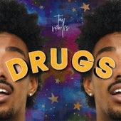 DRUGS by Tai Verdes