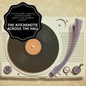 The Kitchenette Across The Hall von Fats Navarro, Coleman Hawkins, Dexter Gordon, Tadd Dameron Quintet