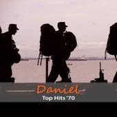 Top Hits '70: Daniel von Various Artists