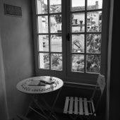 Apartment Themes by Stephen Benham