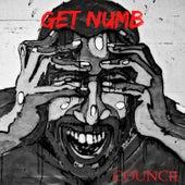 Get Numb von The Council