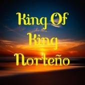 King Of King NorteñA de Jose Manuel, Joss Favela, Los Buitres De Culiacan, Los De La Noria, Los Huracanes Del Norte, Los Plebes Del Rancho, Neto Bernal