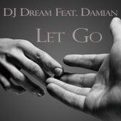 Let Go de DJ Dream