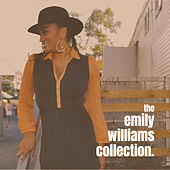 The Emily Williams Collection by Emily Williams