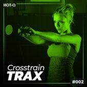 Crosstrain Trax 002 di Various Artists
