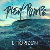 L'Horizon de Le Pied De La Pompe