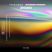 2020 de Taio Cruz
