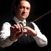 Maestro Misiuk In Concert, Vol. 2 by Maestro Misiuk