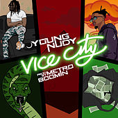 Vice City von Young Nudy