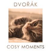 Dvorak  Cosy Moments von Antonín Dvořák