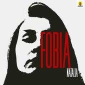 Fobia by Natalia
