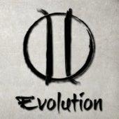 Evolution by Evolution