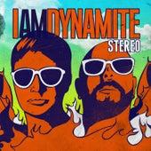 Stereo by I Am Dynamite