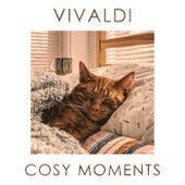 Vivaldi Cosy Vibes von Antonio Vivaldi
