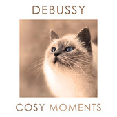Debussy Cosy Moments by Claude Debussy