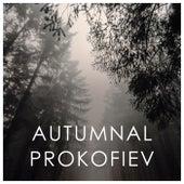 Autumnal Prokofiev de Sergei Prokofiev