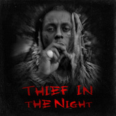 Thief In The Night by Lil Wayne