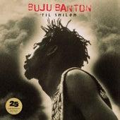Come Inna The Dance von Buju Banton