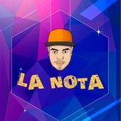 La Nota (Remix) by Dj Santy Mix