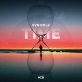 Time von Syn Cole