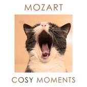 Mozart Cosy Moments by Wolfgang Amadeus Mozart