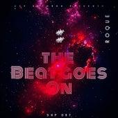 The Beat Goes On de Roque
