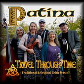 Travel Through Time by Patina