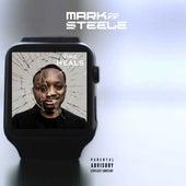 Time Heals von Markee Steele