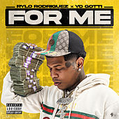 For Me by Rylo Rodriguez