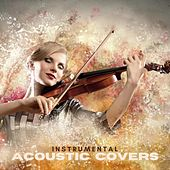 Instrumental Acoustic Covers fra Various Artists