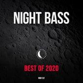 Best of 2020 von Night Bass