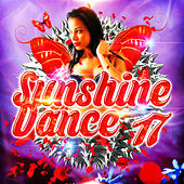 Sunshine Dance, Vol. 17 by Various Artists